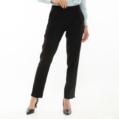 pantalon-mujer-negro-pd2-1