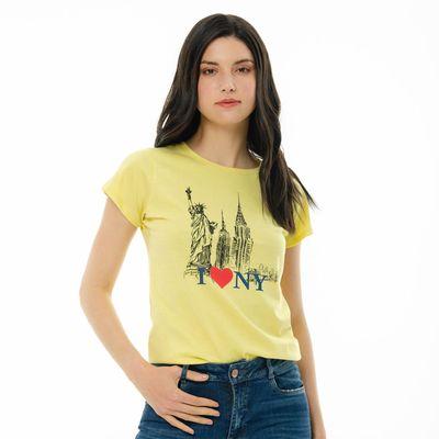 camiseta-mujer-amarillo-97614-1