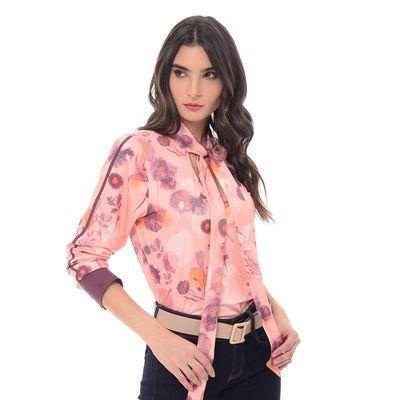 blusa-97525-estampado-1