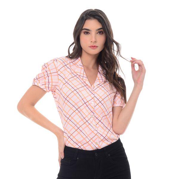 blusa-97549-estampado-1