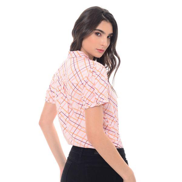 blusa-97549-estampado-2