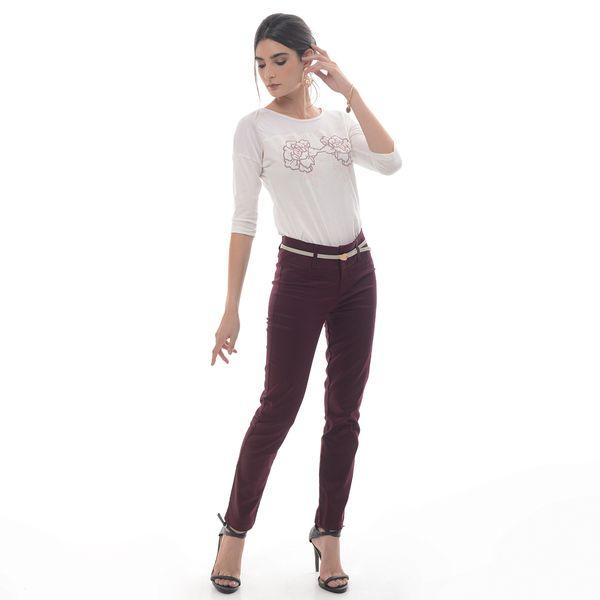 pantalon-97552-morado-4