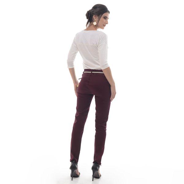 pantalon-97552-morado-5