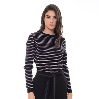 sweater-fds-pv20sw0300-estampado-1