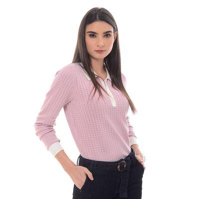 sweater-fds-pv20sw0328-rosado-1