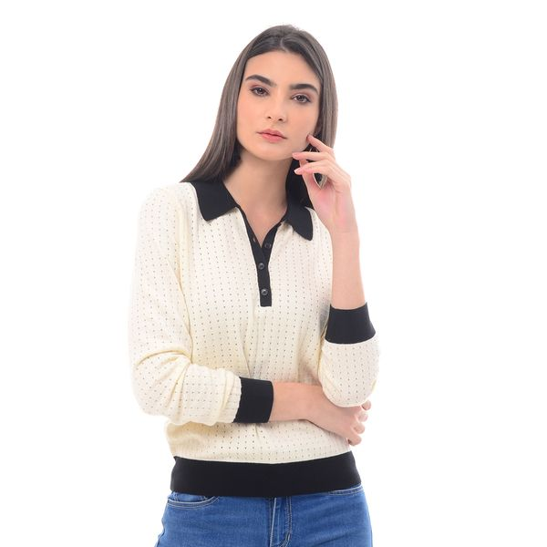 sweater-fds-pv20sw0328-blanco-1