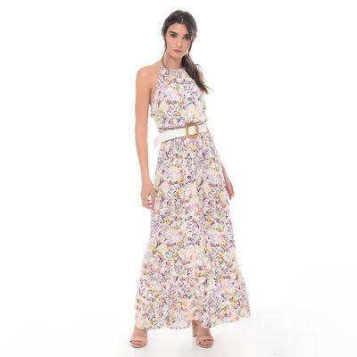 vestido-97536cl-estampado-1