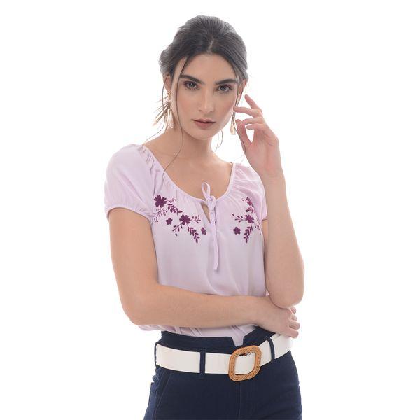 blusa-97508cl-morado-1