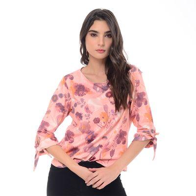blusa-97524-estampado-1