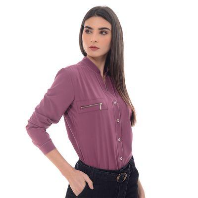 blusa-97532-morado-1