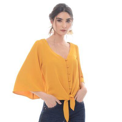 blusa-97540cl-amarillo-1