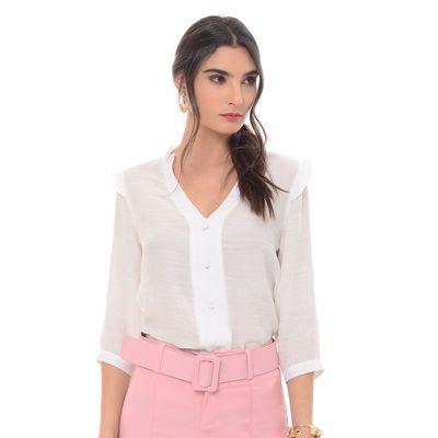 blusa-97541cl-blanco-1