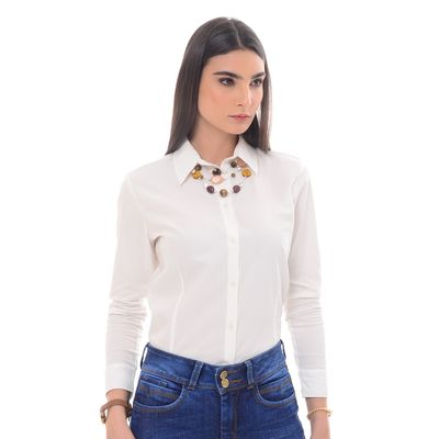 camiseta-97231-0-blanco-1