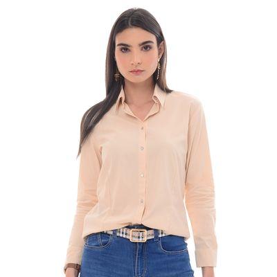 camisa-97231-0-amarillo-1