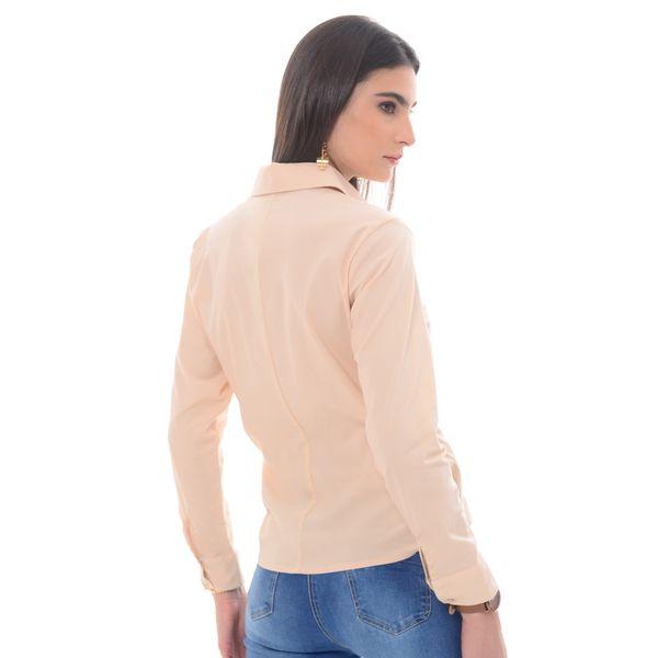 camisa-97231-0-amarillo-2