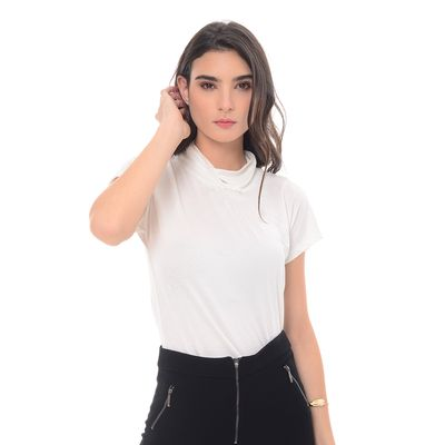 camiseta-97461-blanco-1