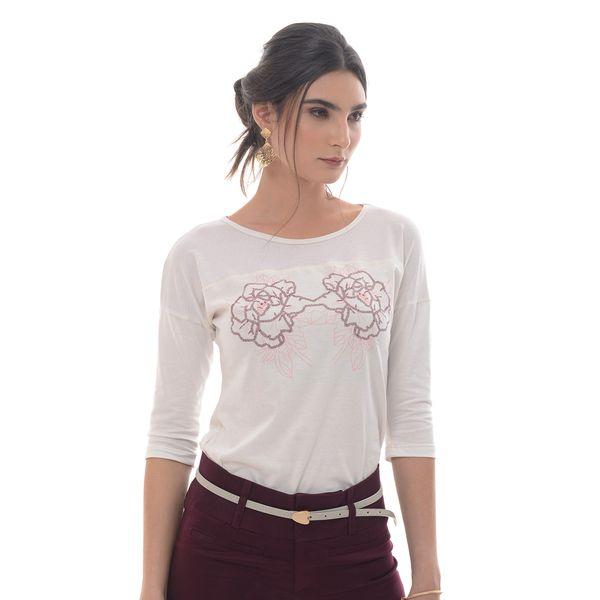 camiseta-97526-blanco-1