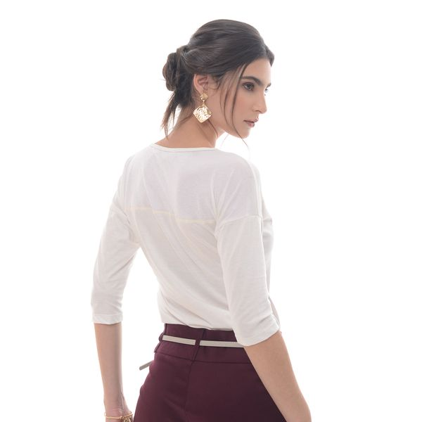 camiseta-97526-blanco-2