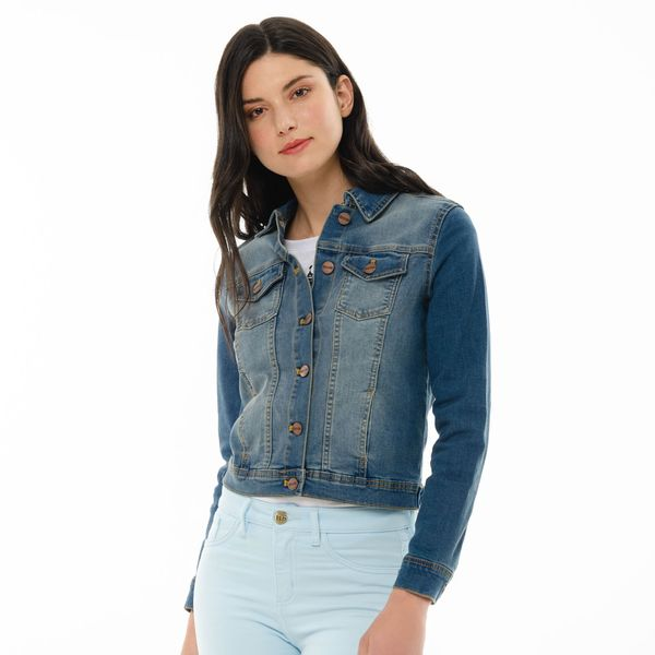 chaqueta-mujer-azul-fds-1808-0-1