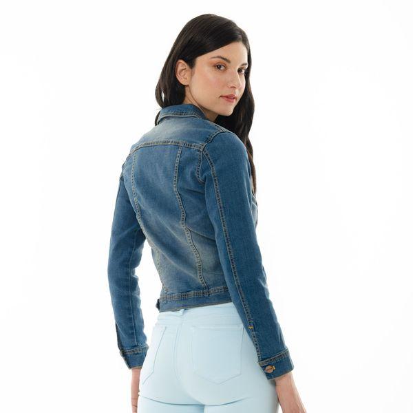 chaqueta-mujer-azul-fds-1808-0-2