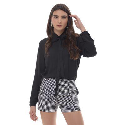 camisa-97107-10005586-negro-1