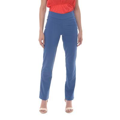 pantalon-75579-10003107-azul-1
