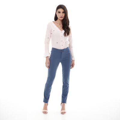 pantalon-76047-10003627-azul-4