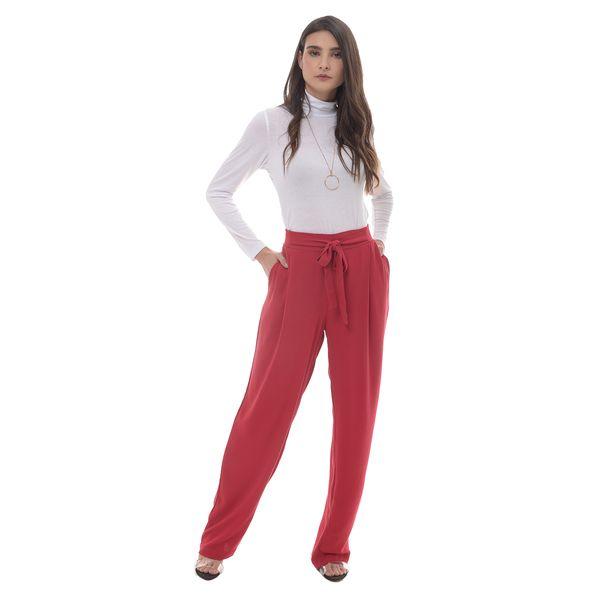 pantalon-86739-1-10006025-rojo-1