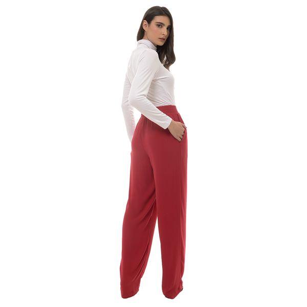 pantalon-86739-1-10006025-rojo-2