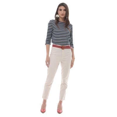 pantalon-97233cl-10005745-blanco-4