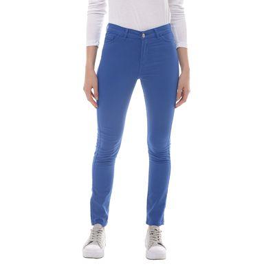 pantalon-4374727-15002690-azul-1