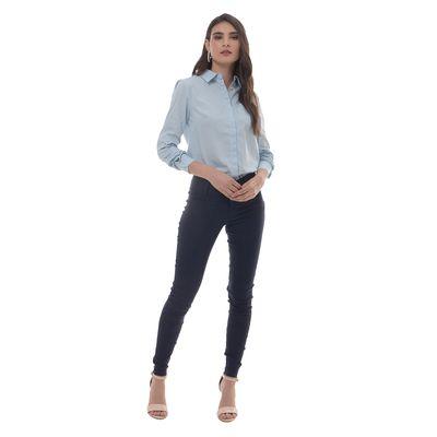 pantalon-6439811-1000-6009005-azul-1