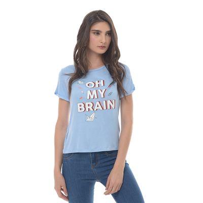 camiseta-p86411-1000422-azul-1