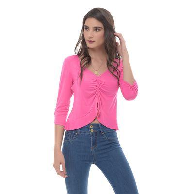camiseta-p86057-10003685-rosa-1