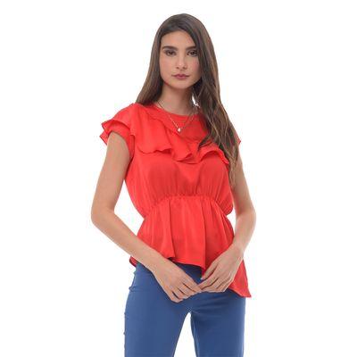 blusa-75956-10003477-rojo-1