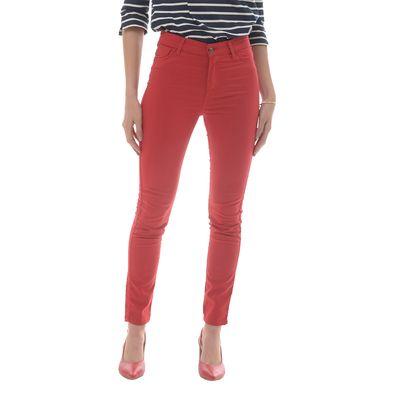 pantalon-4374729-15002610-rojo-1