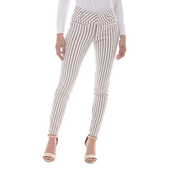 pantalon-6439812-10006010-multicolor-1