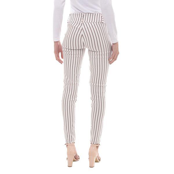 pantalon-6439812-10006010-multicolor-2