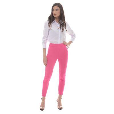 pantalon-p86052-10003677-rosa-4