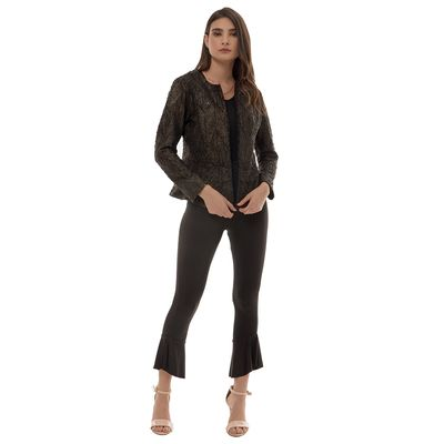 pantalon-p86058-10003687-negro-4