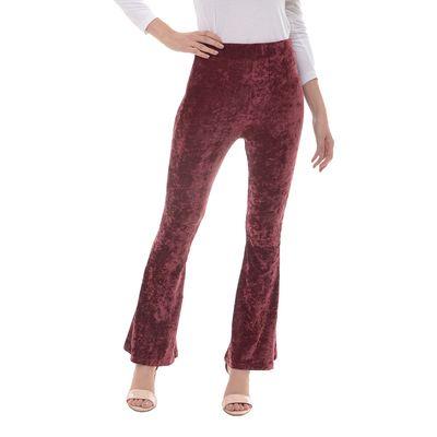pantalon-p86124-10003757-rojo-1