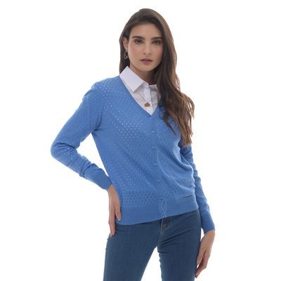 sweater-fds-180637-15002332-azul-1