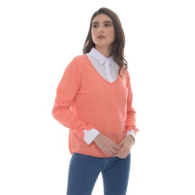 sweaterfds-pv19sw0137-15002790-rosa-1