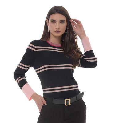 sweater-pv20sw0112-15003341-negro-1