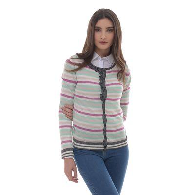 sweatersfds-0i181245-15002517-1