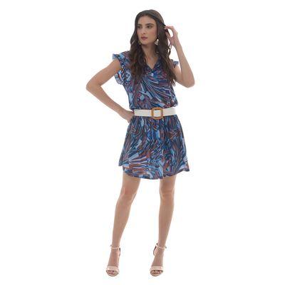 vestido-75729-15002350-multicolor-1