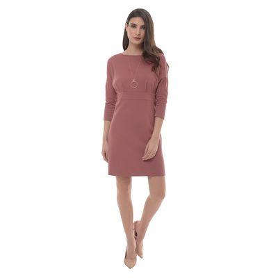 vestido-75840-15002368-rosa-1