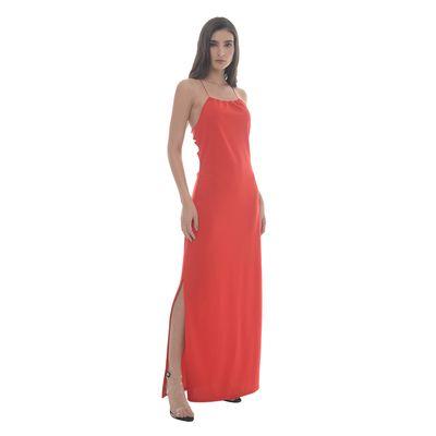 vestido-86498-15002874-rojo-1