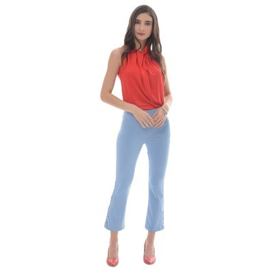 pantalon-86068cl-10003806-azul-1