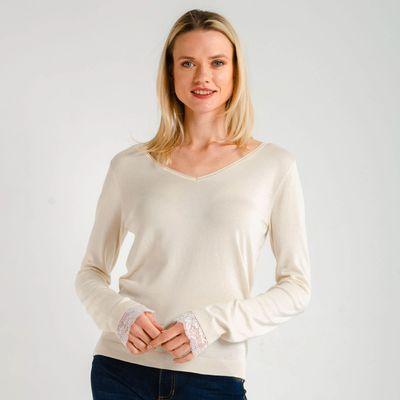 sweater-mujer-beage-fdsoi19sw1119-1
